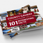 County Galway – 101 interesting facts