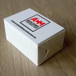ACM Branding