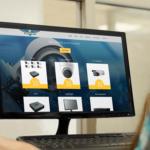 Shop4Security Ecommerce Website
