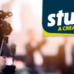 Facebook Video Marketing Tips for Small Businesses