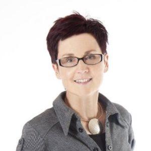 Sarah Duffy