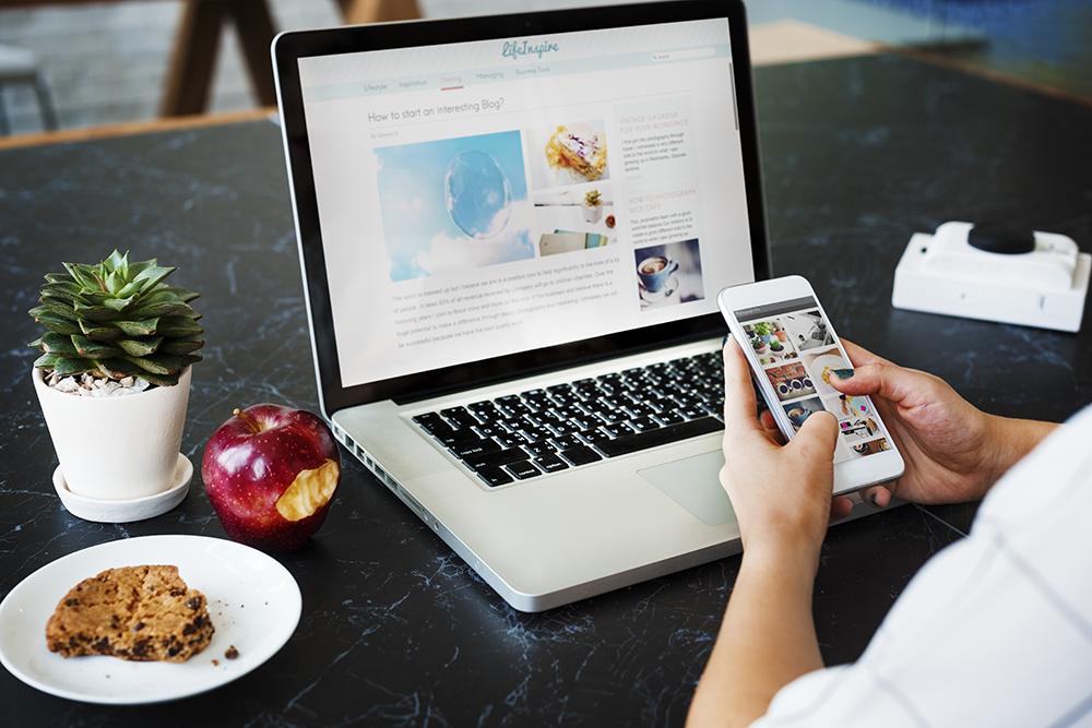 The Importance Of Content Management System Web Design Studio93