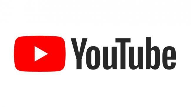 YouTube  - social media platforms