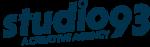 studio93 logo